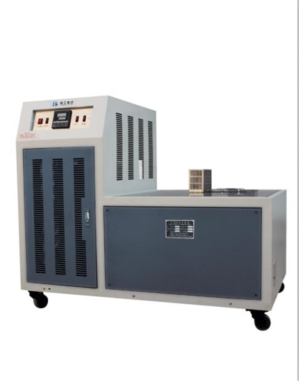CDW-100(110)T Impact Test Low-temperature Chamber