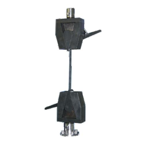 Steel Wire Tensile Fixture
