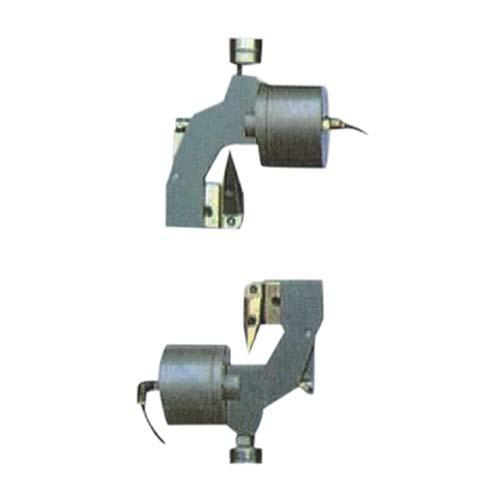 Filament Pneumatic Fixture
