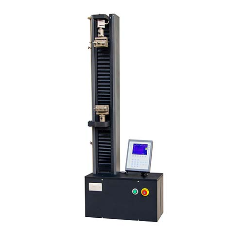 Digital Display Electronic Universal Testing Machine