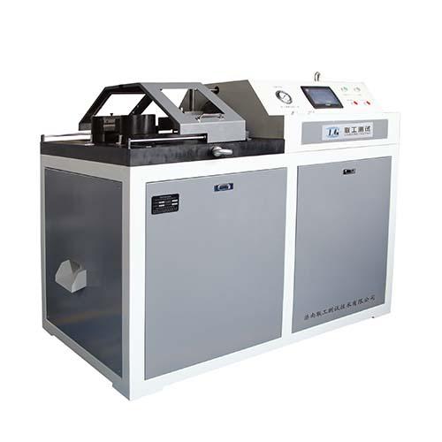YGBW Series Steel Bar Bending Testing Machine