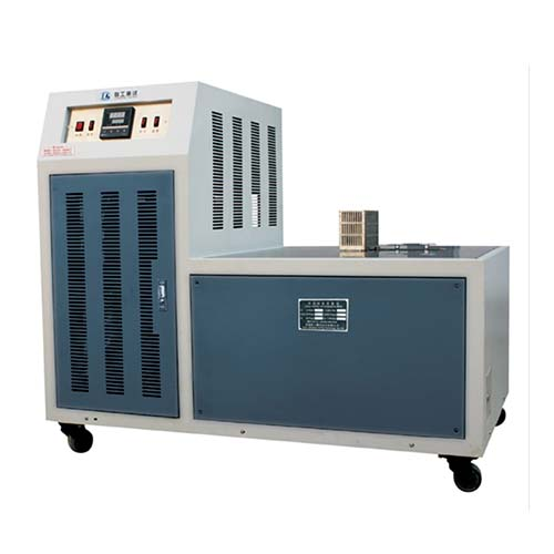 CDW-100(110)T Series Low-temperature Chamber