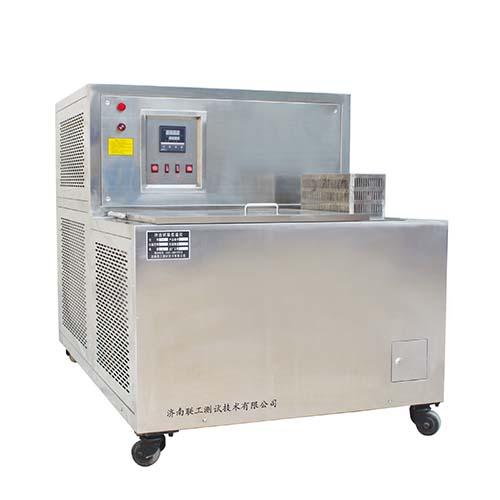 LDW Seies DWTT Low-temperature Chamber
