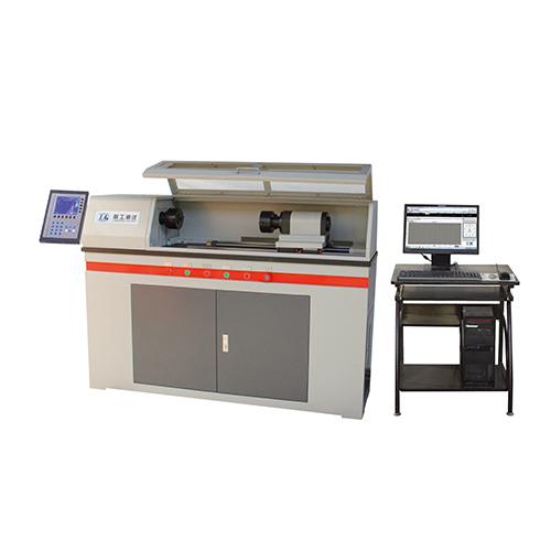 Torsion Testing Machine Series