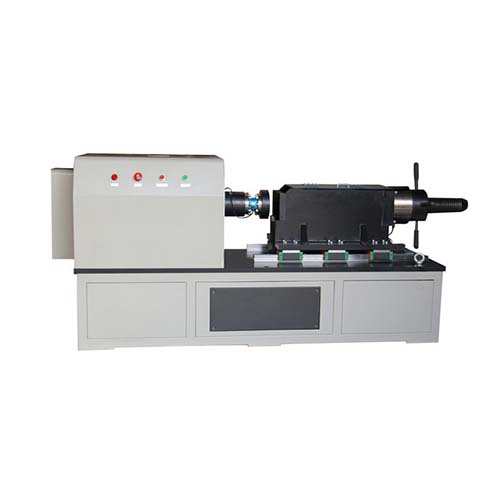 CSZ-500W High Strength Bolt Testing Machine