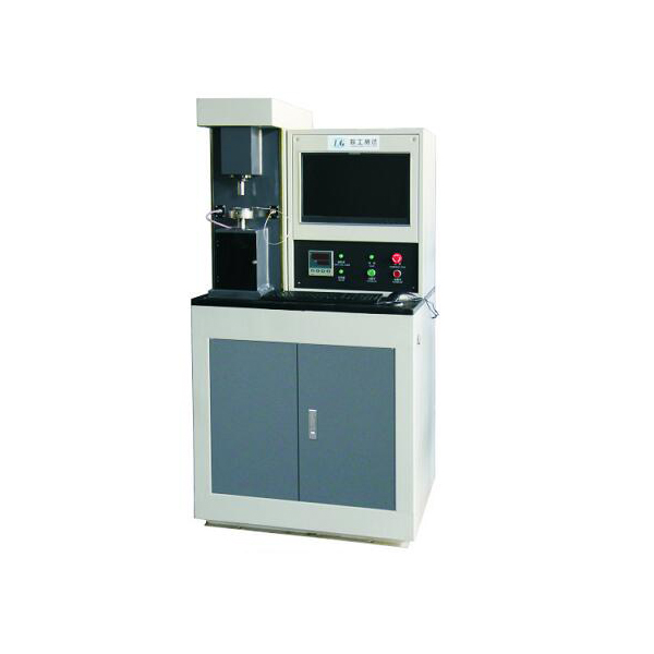 Universal Friction and Wear Testing Machine