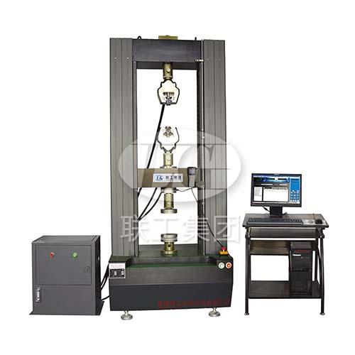 门式微机控制电子万能试验机