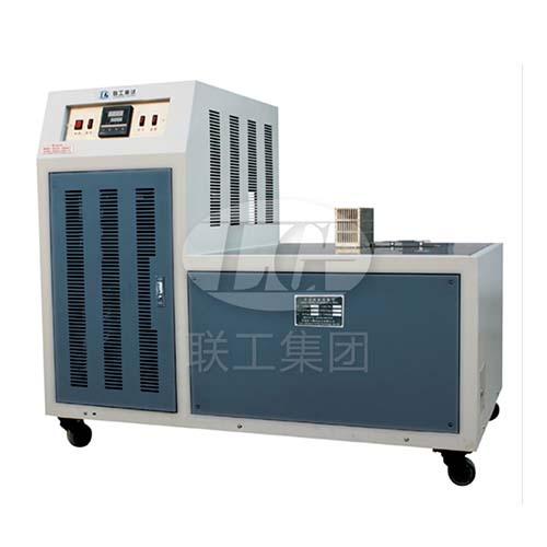 CDW-100(110)T系列低温仪