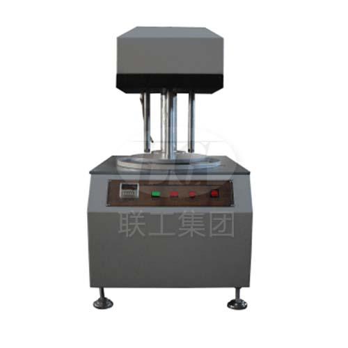 石材耐磨试验机