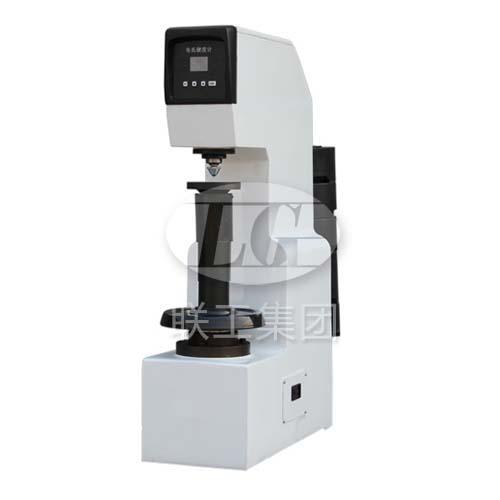 HBS-3000B数显布式硬度计