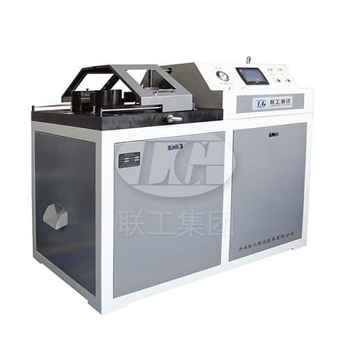YGBW系列钢筋弯曲试验机